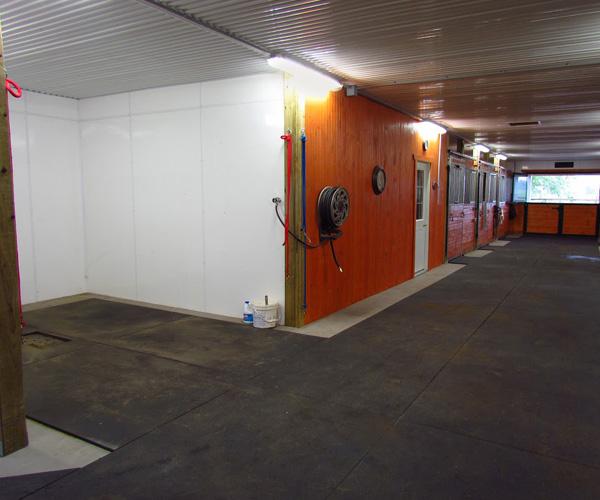 facilities_gallery3
